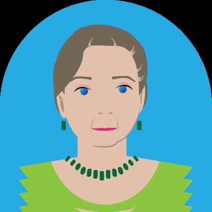 Carmen E. Díaz