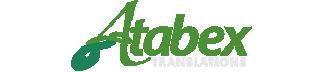 Atabex Translations