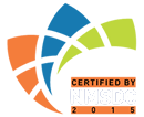 Certified by NSMDC 2015